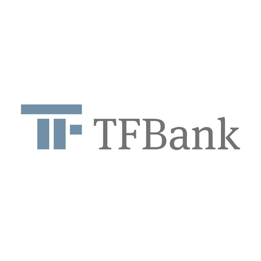 TF Bank atsiliepimai