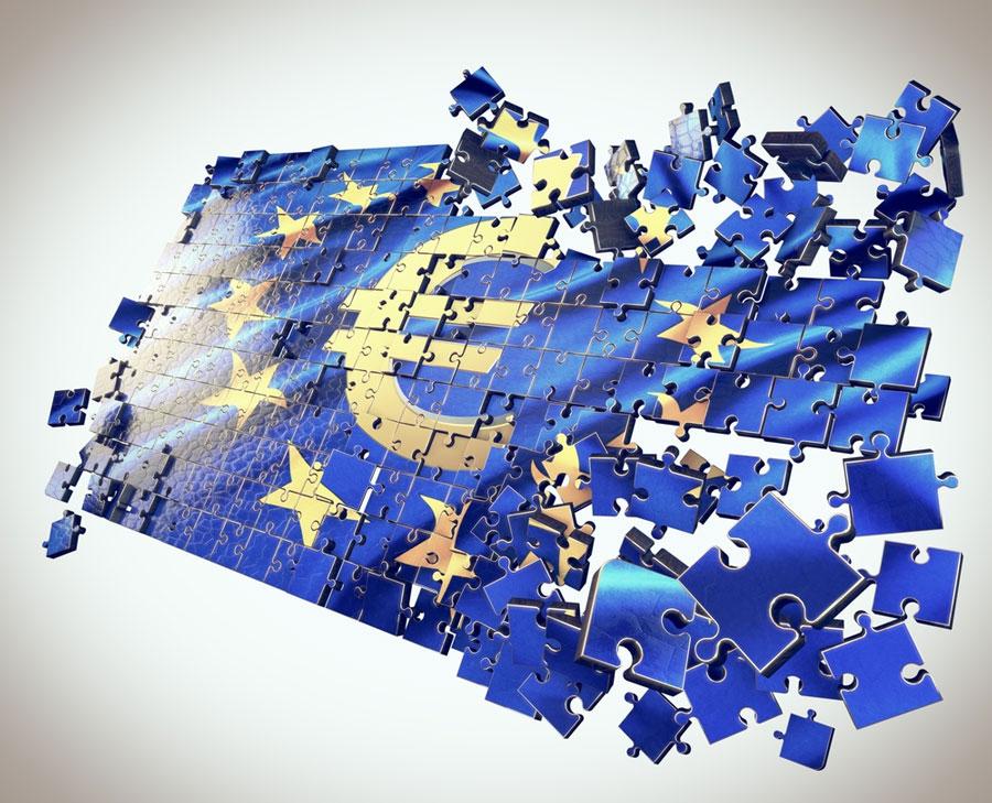 Kredito unija Vilniuje
