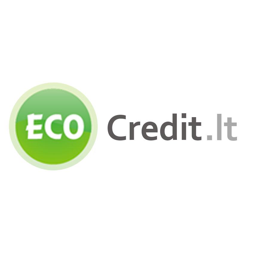 EcoCredit atsiliepimai