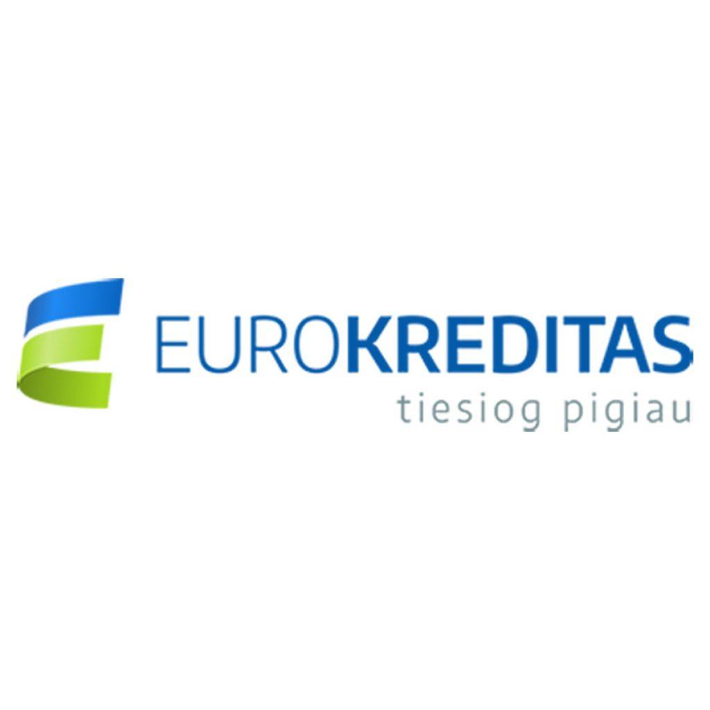 Кредит европа банк москва вклады