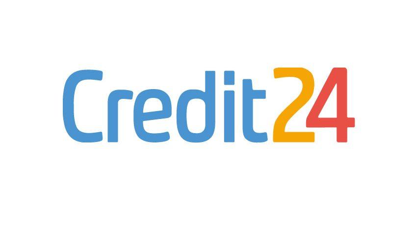 Credit24 atsiliepimai
